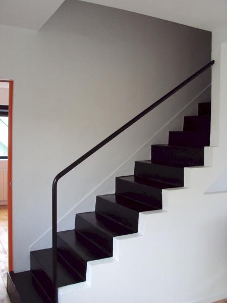 escalier24