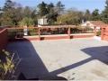 terrasse7