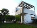 Le Corbusier 25 rue Xavier Arnozan Pessac