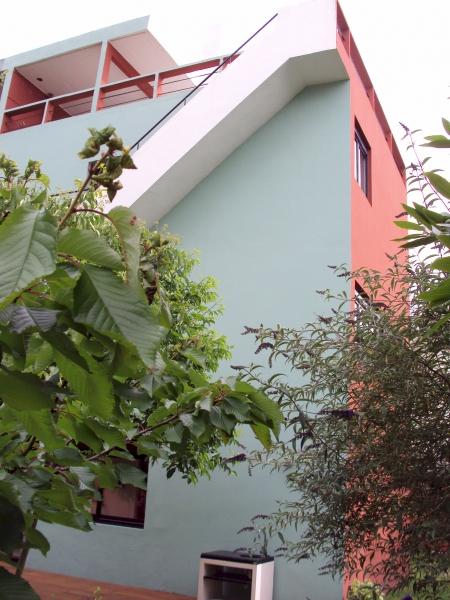 facadeverte2